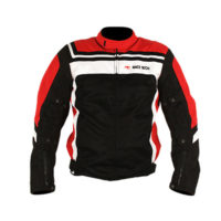 jaq-imola-air-black-red-1