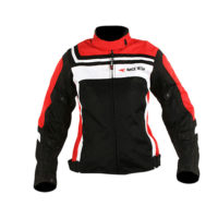 jaq-imola-air-lady-black-red-1